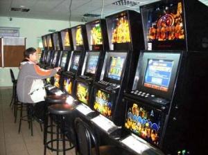 Игровые автоматы новости 2010 играть игровые автоматы слоты бесплатно